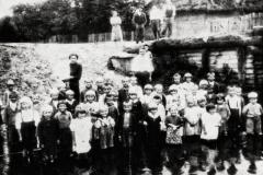 1946-7,-most-w-Babulach,-przedszkole