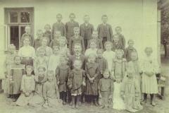 Padew-1913-r