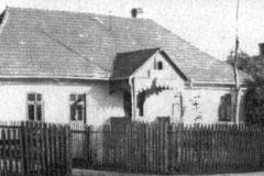 SZkoła-niemiecka,-1949r