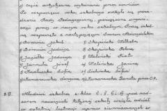 Fragment-kroniki-szkolnej-z-1953-r