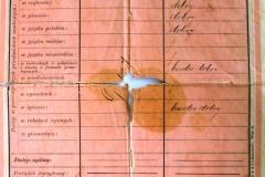 Zawiadomienie-(świadectwo)-szkolne-za-rok-szkolny-1909-10