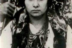 Ludwika-Uzar-Krysiakowa-jako-aktorka-w-przedstawieniu-w-Domu-Ludowym-w-Padwi-Narodowej