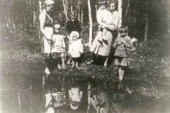 Rodzina-Ludwiki-Uzar-Krysiakowej-1