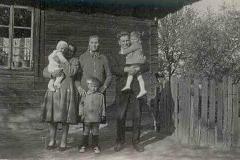 Rodzina-Ludwiki-Uzar-Krysiakowej-2