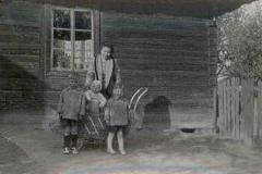 Rodzina-Ludwiki-Uzar-Krysiakowej-3