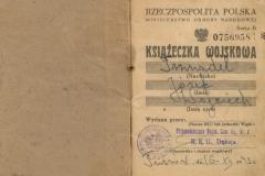 książeczka-wojskiwa-2