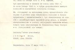 tłumaczenie-zaświadczenia-1