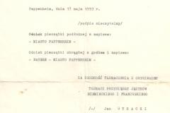 tłumaczenie-zaświadczenia-2
