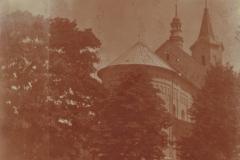 Kościół-Padew-3