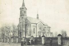 Kościół-Padew