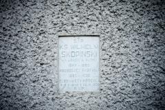 płyta-nagrobna-na-padewskim-cmentarzu