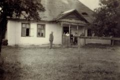 Dom-Skopińskich-w-Padwi