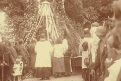 Jubileusz-50lecia-kapłaństwa-ks-Skopińskiego,-19.06.1927r