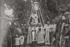 Jubileusz-50lecia-kapłaństwa-ks-Skopińskiego-19.06