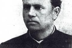 Ksiądz-Wilhelm-Skopiński,-ok,-1900-r