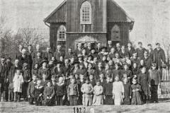 Padew-1922-r