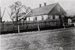 Padew-Kolonia,-1935-r