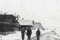 Padew-Kolonia,-lata-1942-43