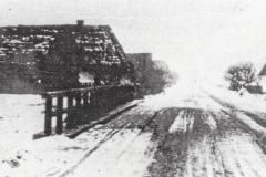 Padew-Kolonia,-most-na-Babulowce,-lata-przedwojenne