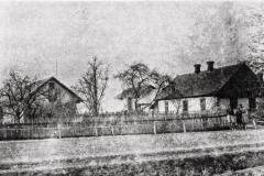 Padew-Kolonia,-rok-1935