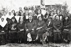 Padewscy-koloniści,-lata-20-te