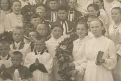 Ksiadz-biskup-Jan-Stepa-wizyta-duszpasterska-23-25.051950-r