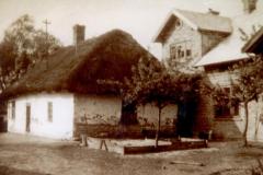 Przedwojenny-dom-padewski