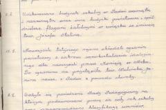 Odpis-z-kroniki-szkolnej-1