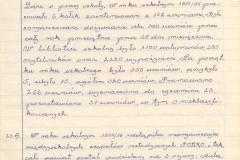 Odpis-z-kroniki-szkolnej-3