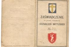 1_Gwiazda-za-wojne-1939-1945-legitymacja