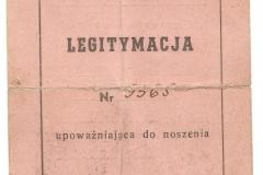 1_Krzyz-Walecznych-1920-legitymacja