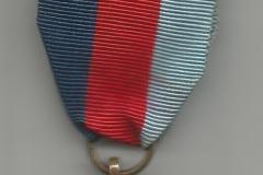 Gwiazda-za-wojne-1939-1945-