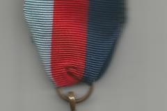 Gwiazda-za-wojne-1939-1945-awers