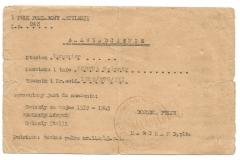 Gwiazda-za-wojne-1939-1945-zaswiadczenie