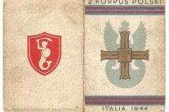 Krzyz-Pamiatkowy-Monte-Cassino-legitymacja