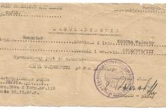 Krzyz-Walecznych-1920-zaswiadczenie