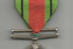 Medal-Obrony-Defence-Medal-2-awers