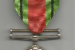 Medal-Obrony-Defence-Medal2-rewers