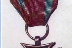 29a-Odznaczenie-pośmiertne-Józefy-Czaja-Krzyżem-Zasługi-dla-ZHP