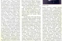 30a---Artykuł-Józefa-Grzycha-opublikowany-w-związku-z-poświęceniem-obelisku-w-Padwi-Narodowej