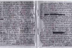 7a---Grypsy-z-więzienia-w-Rzeszowie-pisane-przez-Józefę-Czaja-ps
