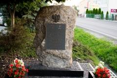 Pomnik-na-Placu-Czajów-w-Padwi