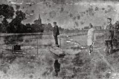 POwódź-w-Padwi-1934-r,-