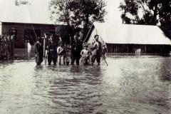 Powódź-w-Padwi-1934-r..,