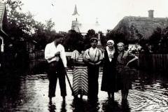 Powódź-w-Padwi-1934-r.
