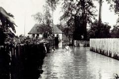 Powódź-w-Padwi-1934-r
