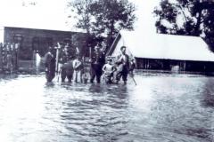 powódź-1934,-z-policją-padewską