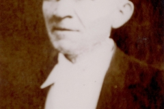 1c---Właściciel-przedwojennego-dowodu-osobistego,-1935-r