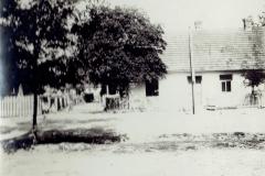 Padew,-centrum