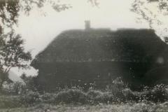 Padewska-chałupa-kryta-strzechą